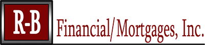 R-B Financial/Mortgages, Inc.